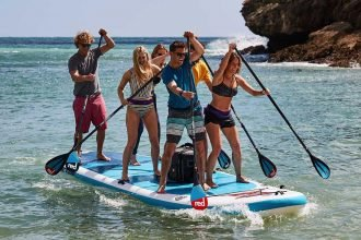redpaddleco-170-xl-ride-inflatable-paddle-board-desktop-gallery-2-1920x1080